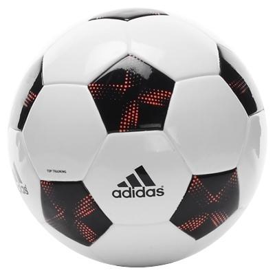 Adidas  Pro Top Training Futbol Topu