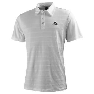 adidas polo erkek tişört