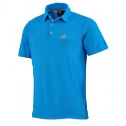 Adidas Ht Polo Yaka Erkek Tişört