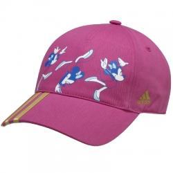 adidas Disney Cap Çocuk Şapka