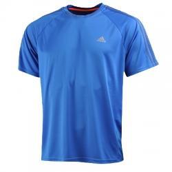 Adidas Essentials 3S Tee Erkek Tişört