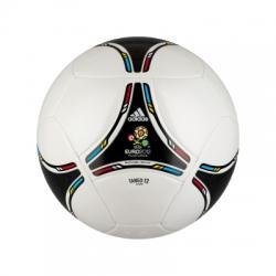 adidas Euro 2012 Glide Tango 12 Futbol Topu