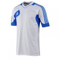 Adidas Condi 12 Training Jersey Erkek Tişört