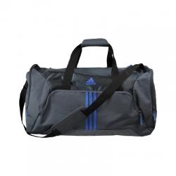 adidas 3S Essentials Team Bag Spor Çanta -Medium-