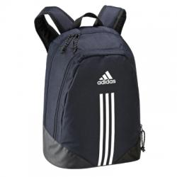 adidas 3S Backpack Sırt Çantası