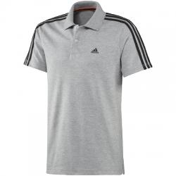 adidas Essentials 3S Polo Yaka Tişört