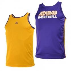 Adidas Youth Gfx Çift Taraflı Çocuk Atlet