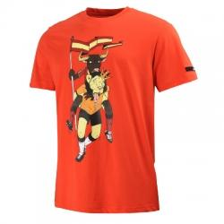 Adidas Robbies Espana Tişört