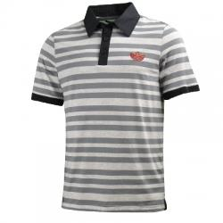 Adidas Yipes Polo Yaka Erkek Tişört