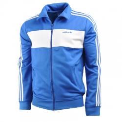 adidas Spo Beckenbauer Erkek Ceket