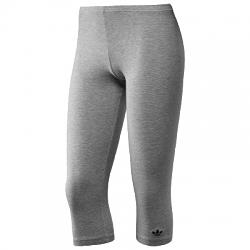 adidas Ac Leggings Tayt