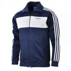 adidas Sport Beckenbauer Erkek Ceket