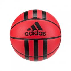 adidas 3 Stripes Basketbol Topu