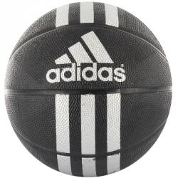 adidas 3 Stripes Mini Basketbol Topu
