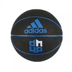 adidas Dwight Logo Mini Basketbol Topu