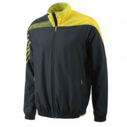 adidas F50 Woven Erkek Ceket
