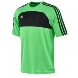 Adidas 11 Pro Climalite Tee Erkek Tişört