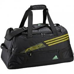 adidas F50 Teambag+ Spor Çanta
