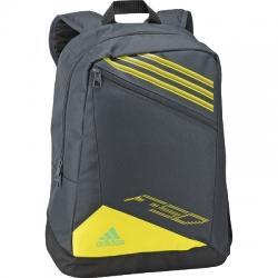 adidas F50 Backpack Sırt Çantası