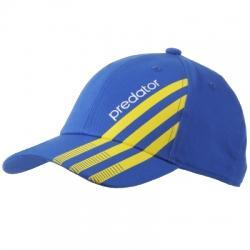 adidas Predator Cap Şapka