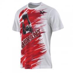 Adidas As Player Tee Erkek Tişört