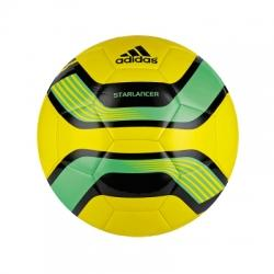 adidas Starlancer III Futbol Topu