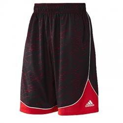 adidas Crazylight 2 Erkek Basketbol Şortu