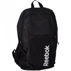 Reebok Elem 4 Backpack Sırt Çantası