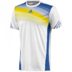 adidas adiZero Tee Tişört
