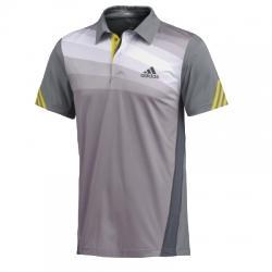 adidas Adizeropolo Erkek Polo Yaka Tişört
