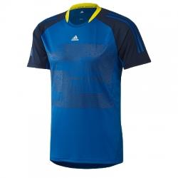 Adidas 365 Cool Tee Erkek Tişört