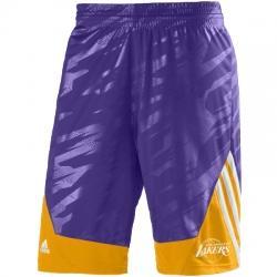 adidas Smr Los Angeles Lakers Erkek Şort
