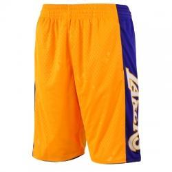 adidas Los Angeles Lakers Erkek Basketbol Şortu