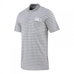 Adidas Sf Yd 1 Polo Yaka Erkek Tişört