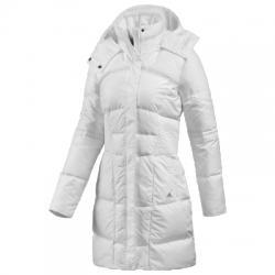 J D Coat Bayan Mont