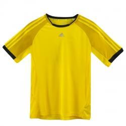 Youth Boys Tee Çocuk Tişört