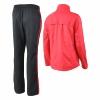 adidas Clima Woven Suit Bayan Eşofman Takımı Thumbnail