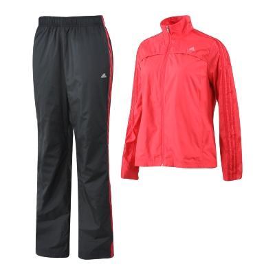 adidas Clima Woven Suit Bayan Eşofman Takımı
