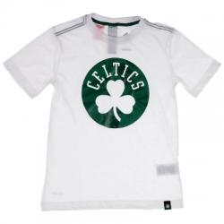 Boston Celtics Çocuk Tişört