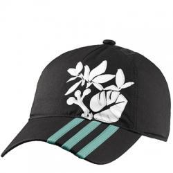 adidas Beach Cap Şapka