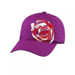 adidas Beach Cap 2 Şapka