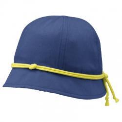 adidas Beach Bucket 2 Bayan Şapka