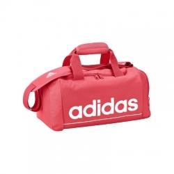 adidas Linear Essentials Spor Çanta