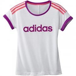 Youth Girl Tee Çocuk Tişört
