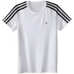 adidas Yg Climacool Tee Çocuk Tişört