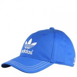 adidas Ac Classic Cap Şapka