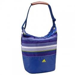 adidas Beach Shoulder 1 Çanta