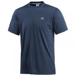Adidas Prime Tee Erkek Tişört