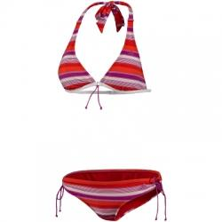 Stripes Honey Bikini