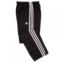 adidas Youth Boys Essentials Tek Alt
